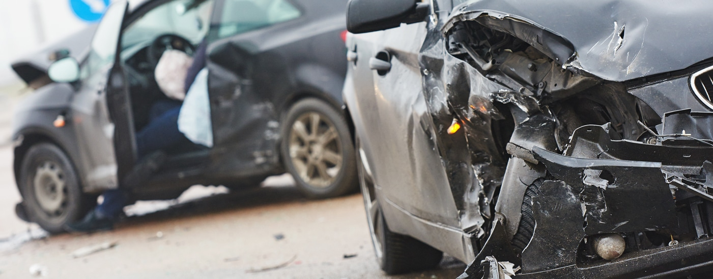 Los Angeles Car Accident Attorneys